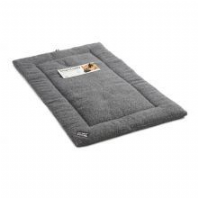 Do Not Disturb Snug 'N' cuddly Sherpa Crate Mattress - Large 93 x 57 x 4.5cm